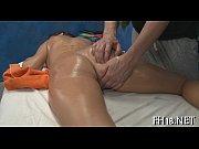 видео голых алкашек