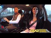 Fake Driving School exa...
