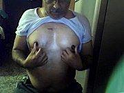 Paula cale nude