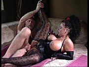 Порно винтаж с огромными сиськами