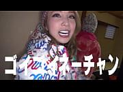 りおん 20歳。さわ 25歳。湯沢のスキー場でナンパした爆乳ギャル2人とホテルで3P |