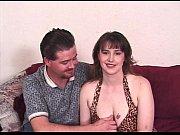 metro – virgin pink 06 – full movie – Porn Video
