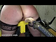 Deutschsprachige lesbenpornos hartberg fürstenfeld
