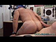 Dkwebcam dk gode sex historier