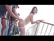 porno moskva video