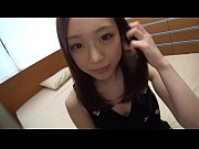 Mao japanese amateur sex(shiroutotv)