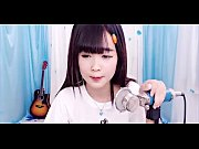 Beautiful blowjob from beautiful girls online