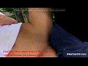 Эротическое видео групповое с использованием различных предметов фото 339-228