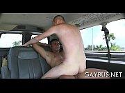 Старые порно секс