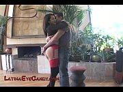 Фото занятия сексом мужчины с женщиной