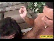 эмануэла порно кино