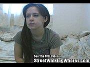 Рассказы секса на улице