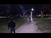 fantastic park cruising  sleazy hot  boy  … – Gay Porn Video