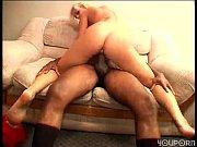 Порно посасывание пальчиков видео фото 12-664