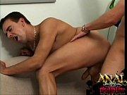 Triana inglesias porn triana iglesia nude