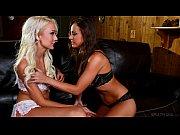 Порно фильм пять дверей фото 413-147