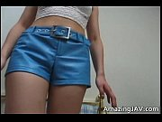 мобильное порно мастурбация с игрушками