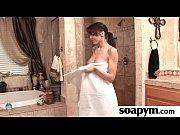 порно оральный секс макеeвка фото