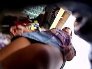 Escort minden erotic massagen frankfurt