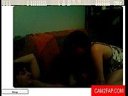 порно картинки василиса прекрасной смотреть онлайн