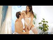 порно в латексе фото голереи