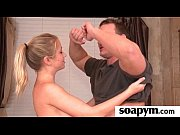 порно видео красивая мамашкаи массаж с любовником