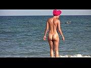 Ebony escort stockholm grattis porfilm