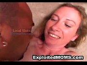 Порно лесби обещала массаж трахнула подругу