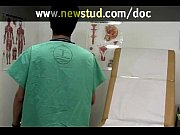 observations shaver studious advance Doc
