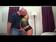 порно видео из личного орхива замужних женшин