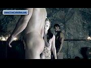 Исторические римски порно