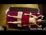 Massage märsta svenska avsugningar