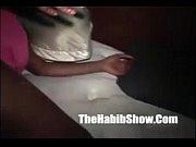 Bordell preise schwule unter der dusche
