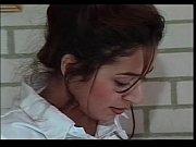 smotret-porno-iranskoe-onlayn