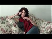 Дама баба девушка телка порно видео