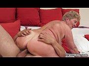 stroynie-starushki-porno