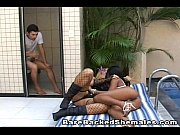 Эротическое видео девушек голышом