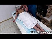 Смотреть реальное русское видео девушка сняла парня онлайн фото 340-557