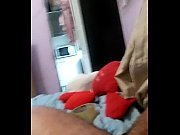 Мама с дочкой порно видео русское