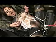 Vacuum nipple huge nipple forced enema slave-girl lesbian detective., b a l Video Screenshot Preview