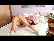 Picture Avina - Sexy Young Girl 18+ Mastu