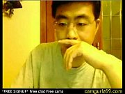 Порно видео китаец