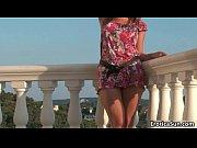 порно видео с зрелыми женщинами в колготках