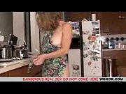 зрелая женщина ищет мужчину для сэкса проверенные анкеты