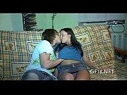 Geile junge frauen sexfilme reifer frauen