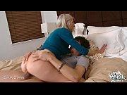 Онлайн порно видео мама секс с сыном