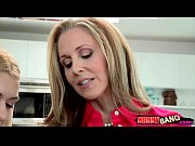 Stepmom Julia Ann...