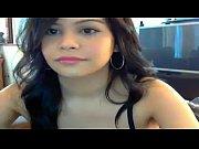 free web cam - Honeycamgirls.tk