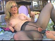 Nina hartley with grandparent st time sexy brunette free porn videos youporn com lite beta