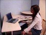 russkoe-porno-v-kolgotkah-v-ofise